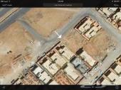 للبيع فيلا بحي تلال الشفا جنوب الرياض مساحتها 385 م