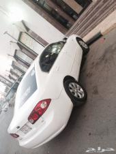 كيا اوبتيما2006 للبيع