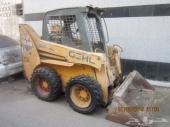 للبيع بوبكات حواس مديل 2003 ( GEHL )  مقاس 4640
