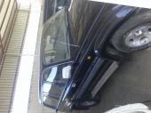 جيب تويوتا VXR موديل 1995 نظيف للبيع