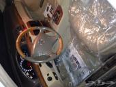 مرسيدس S350 ابيض للبيع