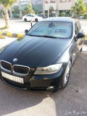BMW 323i V6
