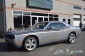 2011 Dodge Challenger RT Classic للبيع