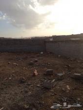 بيع أرض في منطقه الطائف- وادي جليل اواله -الخماميش
