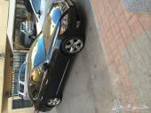 لكزس LS 2011 فا كامل للبيع