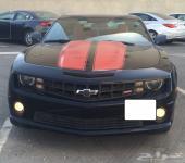 كمارو SS 2012  للبيع