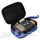 جهاز قياس سرعة الدوارن rpm للمكائن الزراعية والدينموات