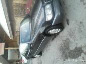 سيارة مرسيدس1993 حجم 300 اس اي للبيع