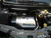 سيارة شفر ليت باكتيفيا 2008م  للبيع او للبدل