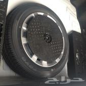 لكزس ES350 - 2012 بنورما فل اوبشن