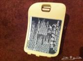 ديكور عفريته جيب لكزس 2012 حجم 570  ديكور الغطاء