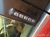 فورد تورس 500 فايف هاندرد 2009 نظيف