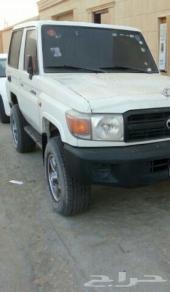ربع سعودي 2010 مقلوب بوليسي