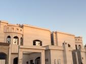 للبيع فيلا درج صاله و2شقه360م غرب الرياض مخطط الموسي