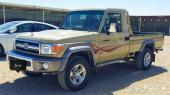 للبيع شاص 2009 سعودي رفرف ماشي 100 الف