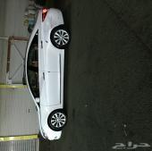 هونداي سوناتا 2011