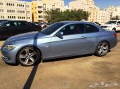 بي أم دبليو 2011 كشف 325 BMW 325i coupe