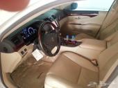 للبيع لكزس 460 ال اس لارج 2011 خليجي فل كامل نفس مواصفات السعودي
