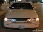 كراون فيكتوريا سعودي 96
