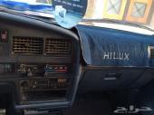 هايلوكس 94