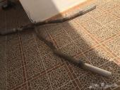 دبه ومواصير (اقزوز) جمس حوض تفصيل مصنع العتيبي