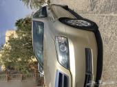 للبيع كابريس V8 موديل 2009