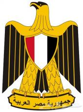 سواق مصري خاص لتنازل