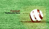 تدريب كرة القدم في جدة مع فرصة الإحتراف في أندية أوروبا