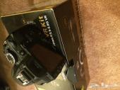 للبيع Nikon d3100