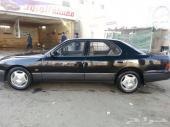 لكزس 1995 LS400