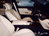 للبيع V12 بانوراما s600 موديل 2011