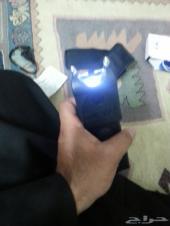 للبيع اجهزة صاعق كهربائي وليزر ازرق حارق