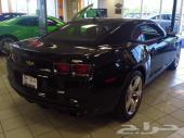 للبيع كمارو 2013 Camaro SS