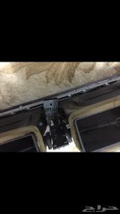 ديكور bmw 740 يركب ع اكثر الموديلات للبيع