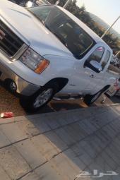 سييرا سعودي نظيف بسعر مغري
