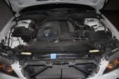 BMW -730LI- 2007