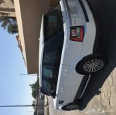 للبيع Range Rover 2012 Sport HS