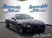 للبيع موستنج 2015 Ford Mustang GT Premium