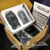 لاسلكي يدوي BAOFENG VHF-UHF