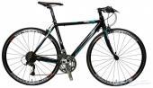 للبيع دراجة هجينة ستورم برفورمر 27 سرعة