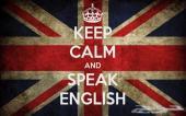 ((( تبغي تتعلم إنجليزي فقط ب 30 ريال )))