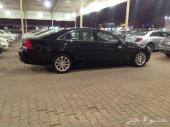 للبيع كابرس 2013 V8-LTZ