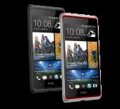 جوال   اتش تي سي دزير HTC desir 600