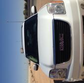 يوكن 2009 سعودي للبيع