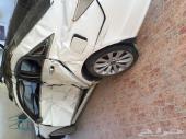 هونداي سوناتا 2011 مصدومه