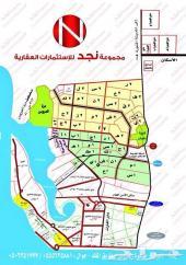 متخصصون في مخططات شمال جدة عروض الاراضي( متجدد) في جوهرة العروس0505777951