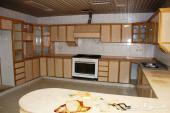 مطبخ 14 متر للبيع