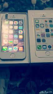 iPhone 5s Super high quality