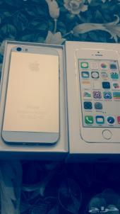 iPhone 5s super high quality 500 SAR