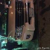 جيب جي اكس أر 2013 سعودي فل للبيع